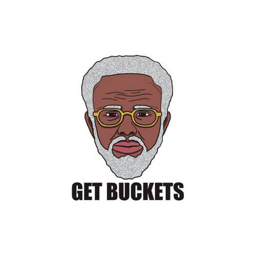 Get-Buckets Picture